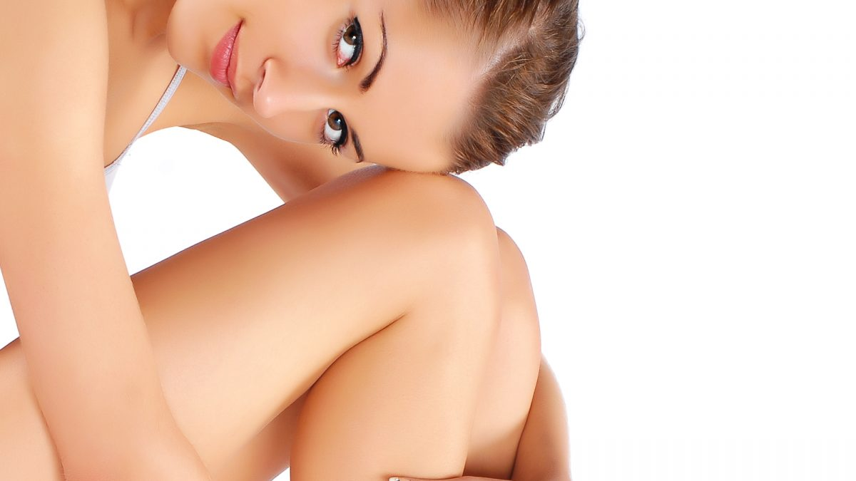 Radiofrequenza Endymed Pure: Resurfacing frazionale