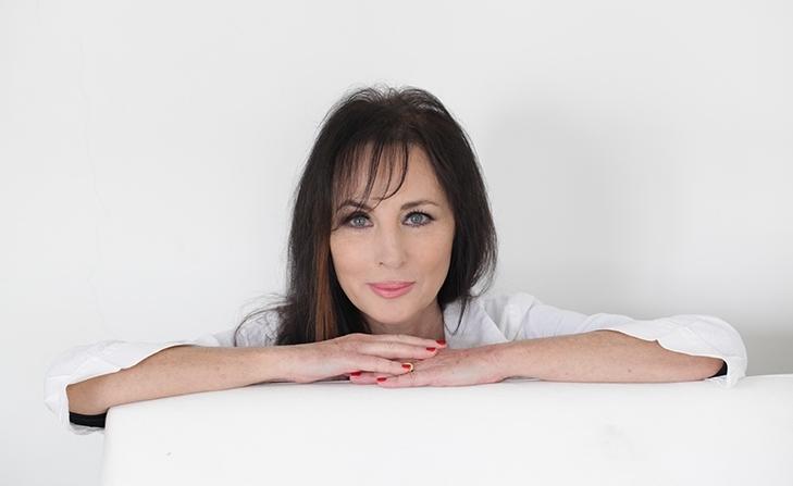 Direttore Sanitario Medico: Anadela Serra Visconti