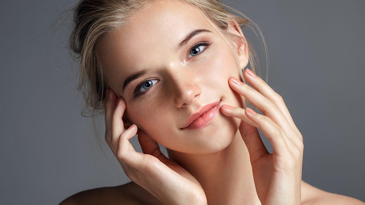I migliori trattamenti di medicina estetica per il viso