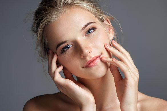 trattementi di medicina estetica per il viso