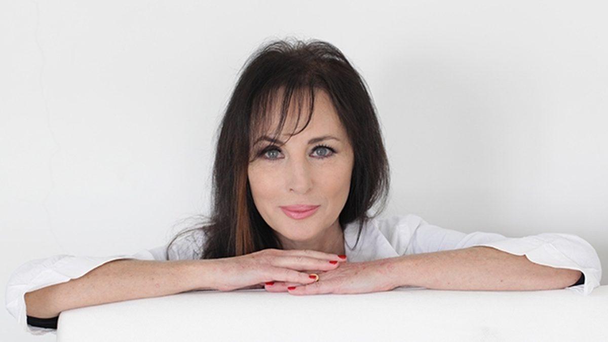 Chi è Anadela Serra Visconti, direttore sanitario del BMMI