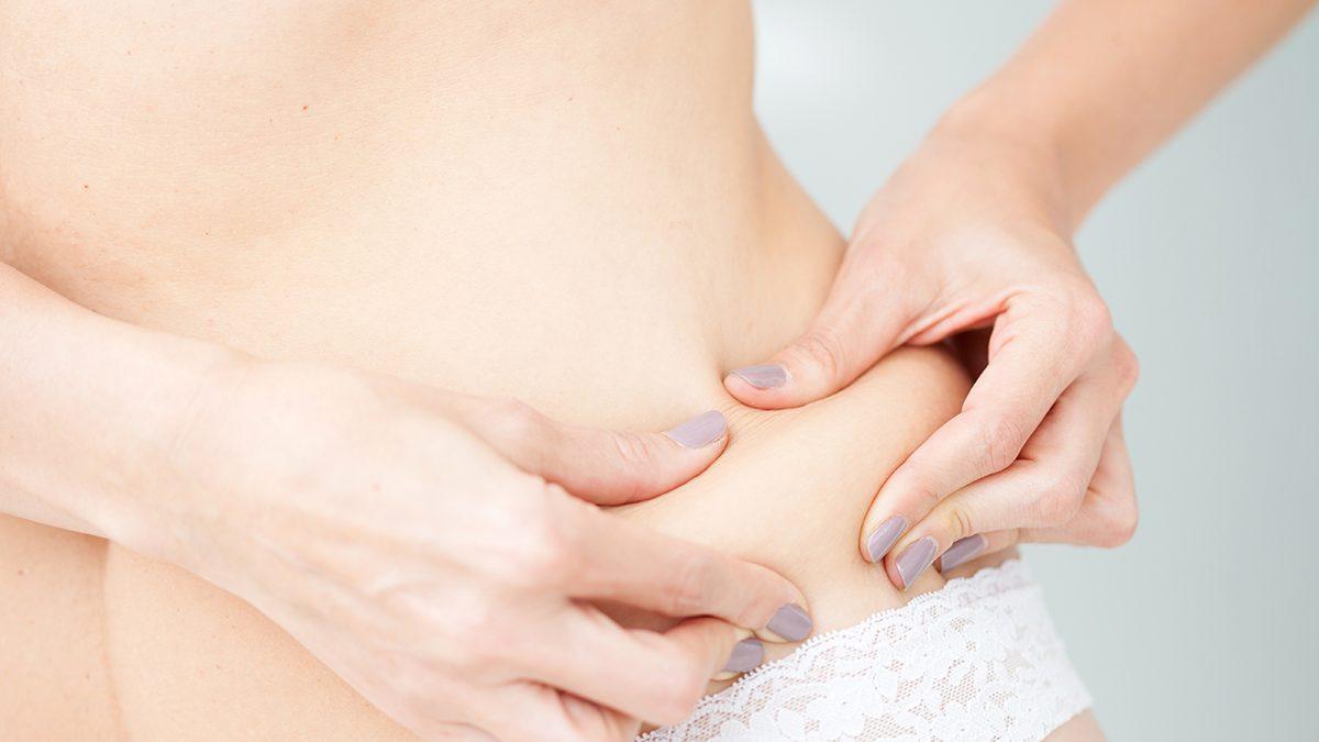 L'intralipoterapia funziona? Cos'è e quanto può ridurre la cellulite