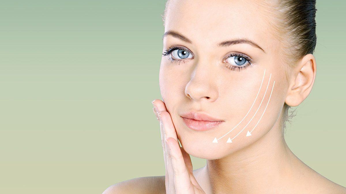 Biostimolazione del viso: quando eseguirla per avere risultati visibili