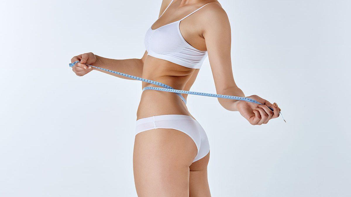 Eliminare il grasso addominale: ecco i rimedi dei professionisti