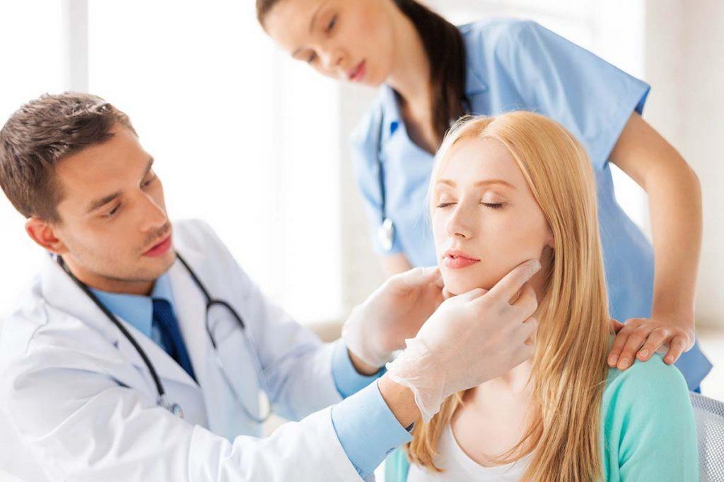 medico estetico