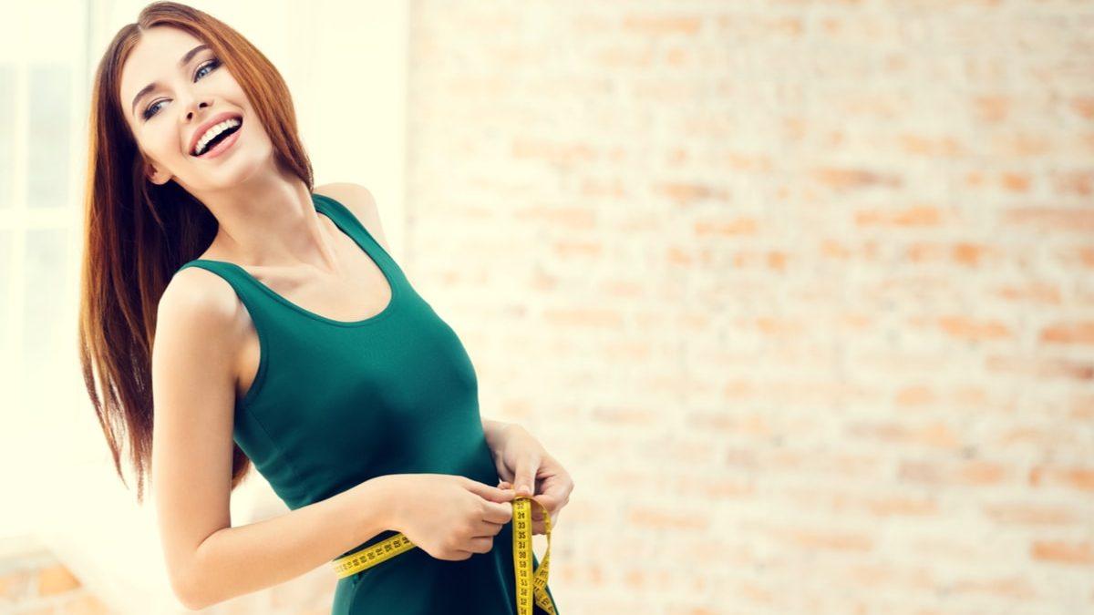Ritrovare uno stile di vita sano con la dieta di Evelina Flachi