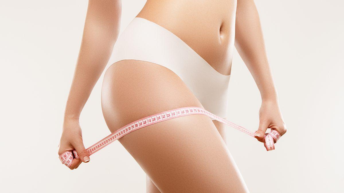 I migliori trattamenti per rassodare la pelle del corpo