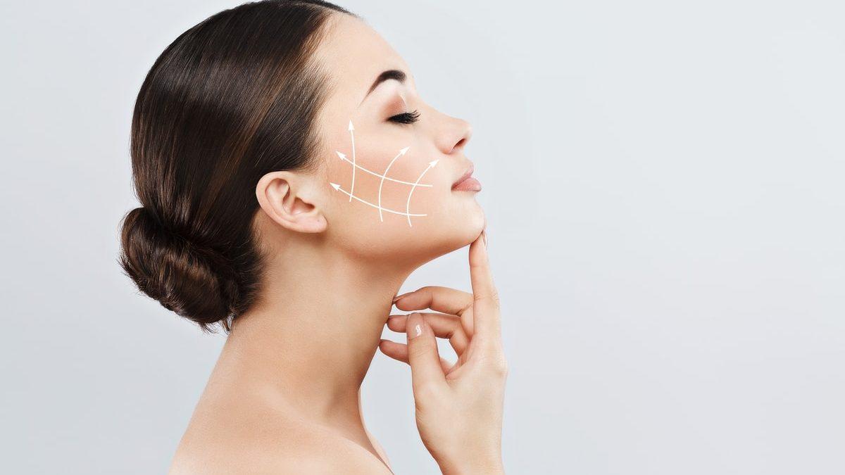 Ringiovanire il viso senza chirurgia: le soluzioni del Beauty Management