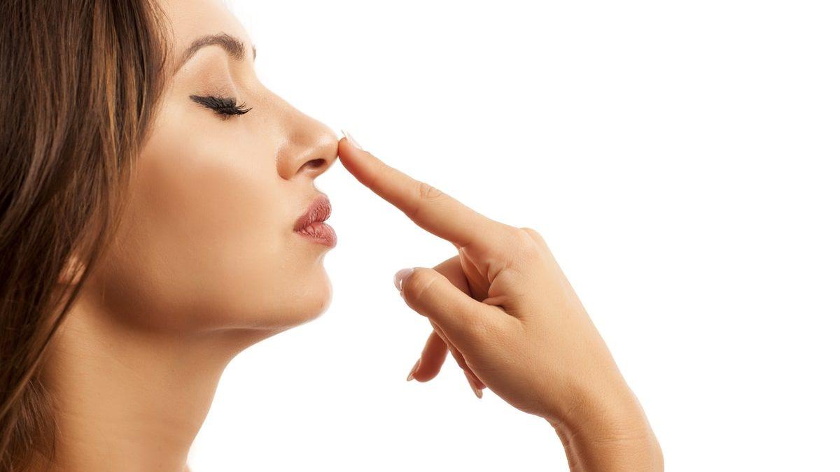 Rinoplastica non chirurgica: il metodo innovativo del Beauty Management