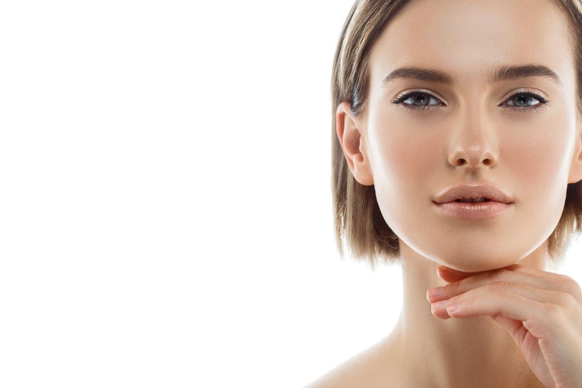 chirurgia plastica per assottigliare il viso