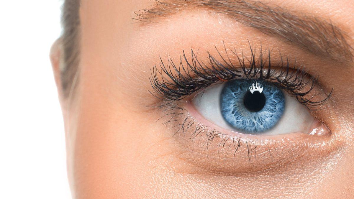 Esistono dei rimedi per le occhiaie che durano nel tempo?